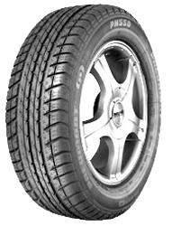 Pneumant Tires