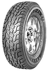 Treva A/T Tires