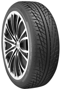 NS-1 Tires