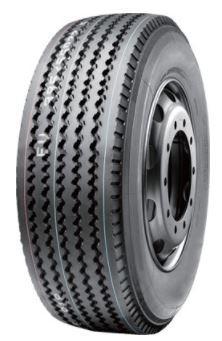 APW092 Tires