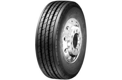 Double Coin RM4 Tires