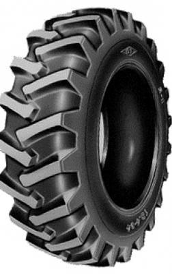 Akuret R-1 Irrigation Tires