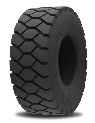 Double Coin REM-6 Radial Industrial Lug Tires