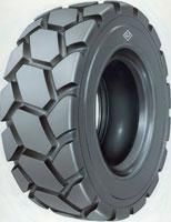Samson Heavy Duty L-4A Tires