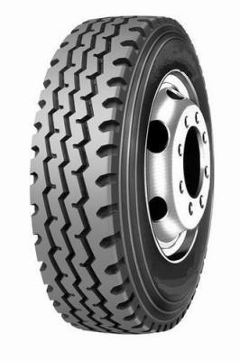 Akuret DSR168 Tires