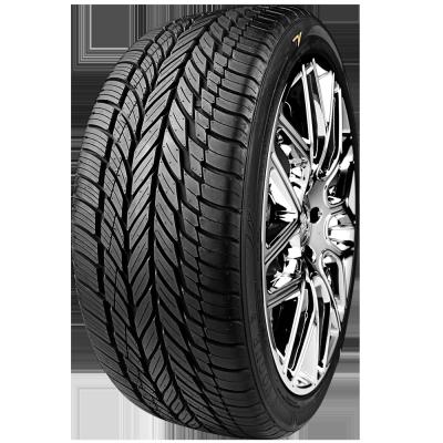 Signature V Gold Tires