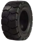 Advance Solid Suparida OB-503 Standard Tires