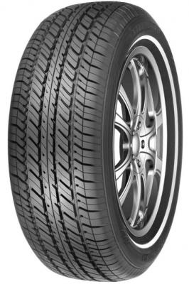 Grand Spirit Touring SLi Tires