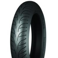 WF-1 Rear Tires