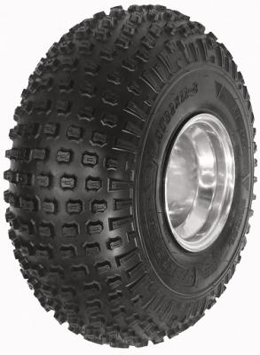 AT109 ATV Tires